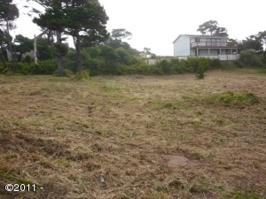1100 BLK NW Harbor Ave Lot 4, Lincoln City, OR 97367 - Property