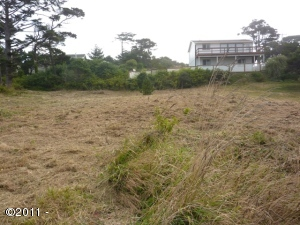 1100 BLK NW Harbor Ave Lot 5, Lincoln City, OR 97367 - Property