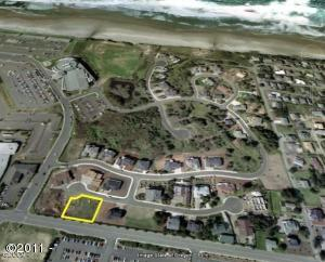 54 Pacific Terrace, Lincoln City, OR 97367 - View