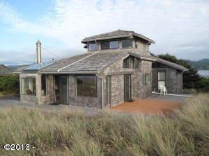 309 Salishan, Gleneden Beach, OR 97388 - Beautiful View