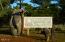 TL 7200 Ocean Drive, Pacific City, OR 97135 - Kiwanda Shores South Sign
