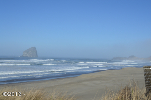 TL 9100 Ocean Drive, Pacific City, OR 97135 - View
