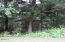 491 Spruce Burl Lane, Gleneden Beach, OR 97388 - Large Wooded Lot