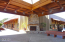 491 Spruce Burl Lane, Gleneden Beach, OR 97388 - Shops At Salishan