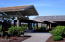 491 Spruce Burl Lane, Gleneden Beach, OR 97388 - Salishan Spa
