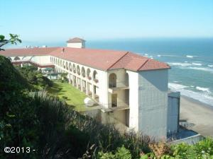 4009 SW Highway 101, Room #139, Lincoln City, OR 97367