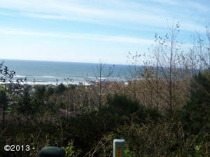 Lot 4 SAKI LN, Yachats, OR 97498