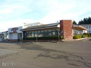 1910 SE Hwy 101, Lincoln City, OR 97367