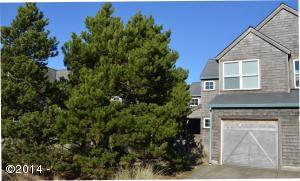 5825 Barefoot Lane, Pacific City, OR 97135 - Exterior from Street