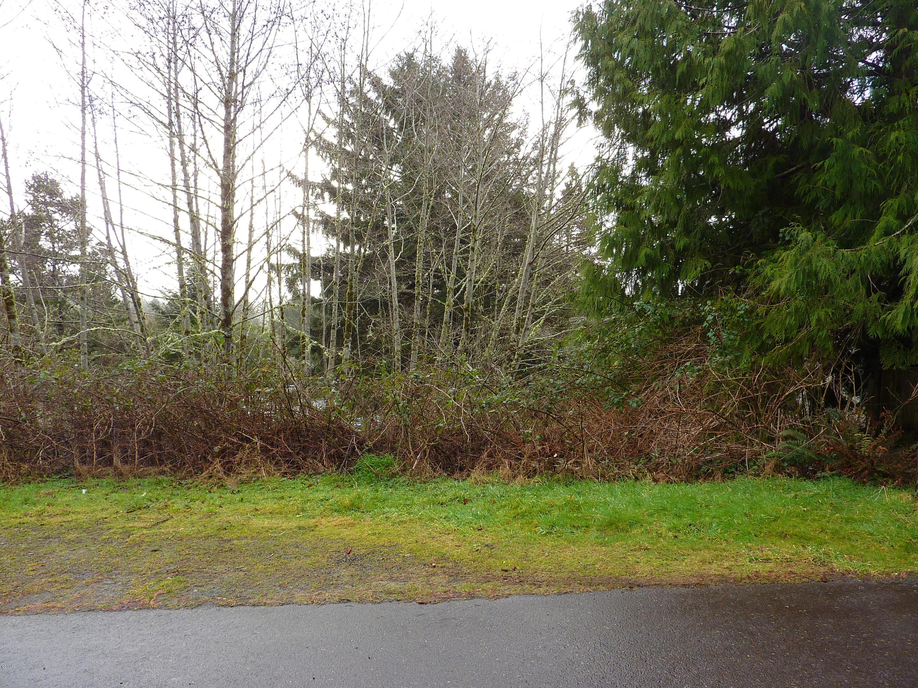 2300 BLK NE 35th Street Tl 7000, Lincoln City, OR 97367 - Property