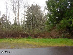 2300 BLK NE 35th Street Lot 7, Lincoln City, OR 97367 - Property