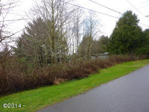 2300 BLK NE 35th Street, Lincoln City, OR 97367 - Property