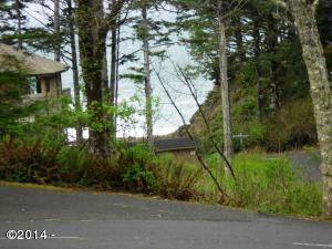 LOT 119 Walking Woods, Depoe Bay, OR 97341 - Little Whale Cove Lot 119