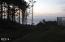6225 N. Coast Hwy Lot  28, Newport, OR 97365 - Lot 28 View toward ocean