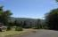 893 Horizon Hill Road, Yachats, OR 97498 - Mountain view