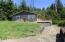 893 Horizon Hill Road, Yachats, OR 97498 - Neighboring house