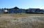 LOT 86 SW 58th St, South Beach, OR 97366 - Looking East