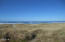 LOT 86 SW 58th St, South Beach, OR 97366 - Beach from Dunes