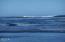 LOT 86 SW 58th St, South Beach, OR 97366 - Pacific Ocean