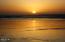 LOT 86 SW 58th St, South Beach, OR 97366 - Beach - sunset