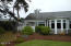 LOT 86 SW 58th St, South Beach, OR 97366 - Clubhouse exterior and courtyard
