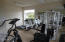 LOT 86 SW 58th St, South Beach, OR 97366 - Exercise Room