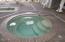 LOT 86 SW 58th St, South Beach, OR 97366 - Hot Tub
