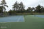 LOT 86 SW 58th St, South Beach, OR 97366 - Outdoor tennis courts