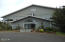 LOT 86 SW 58th St, South Beach, OR 97366 - Indoor Tennis Facility