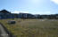 LOT 86 SW 58th St, South Beach, OR 97366 - underground utilities