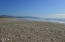 TL 7200 Ocean Drive, Pacific City, OR 97135 - Beach to South