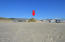 TL 7200 Ocean Drive, Pacific City, OR 97135 - Lot from West marked