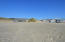 TL 7200 Ocean Drive, Pacific City, OR 97135 - Lot from West