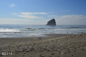 TL 7200 Ocean Drive, Pacific City, OR 97135 - Oceanfront!