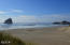 TL 7200 Ocean Drive, Pacific City, OR 97135 - Beach to North