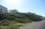 LOT 92 SW Breakers Scarp, Depoe Bay, OR 97341 - Back of Lot