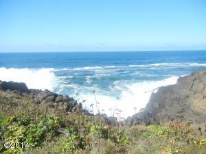 LOT 92 SW Breakers Scarp, Depoe Bay, OR 97341 - Breathtaking views!