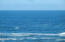 LOT 92 SW Breakers Scarp, Depoe Bay, OR 97341 - Spouting Whale