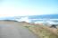LOT 92 SW Breakers Scarp, Depoe Bay, OR 97341 - Ocean front trails
