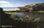 LOT 92 SW Breakers Scarp, Depoe Bay, OR 97341 - Little Whale Cove Beach