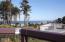 6225 N. Coast Hwy Lot 32, Newport, OR 97365 - Lot 32 Ocean view