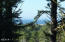 4000 BLK SE Keel Way Lot 57, Lincoln City, OR 97367 - view