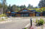 4000 BLK SE Keel Way Lot 57, Lincoln City, OR 97367 - Clubhouse Exterior