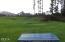 6225 N. Coast Hwy Lot  40, Newport, OR 97365 - Lot 40 Greenbelt view 10-15-14
