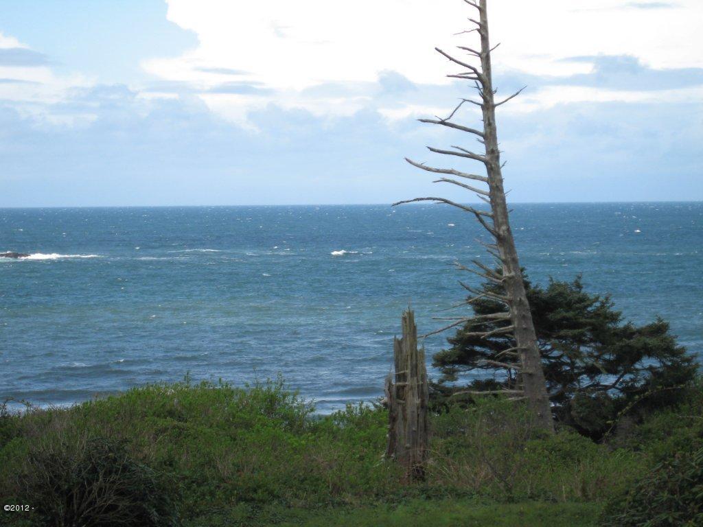 140-1 Inn At Otter Crest (1/8 Share), Otter Rock, OR 97369 - Ocean View