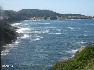 20 NW Sunset-unit A4 (week 22), Depoe Bay, OR 97341 - Oceanfront Condo