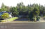 6225 N Coast Hwy Lot 11, Newport, OR 97365 - Lot 11 View from the street  1-2015