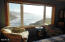 20 NW Sunset-unit A4 (week 22), Depoe Bay, OR 97341 - A4-BedroomView45