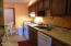 20 NW Sunset-unit A4 (week 22), Depoe Bay, OR 97341 - A4-GalleyKitchen50