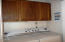 20 NW Sunset-unit A4 (week 22), Depoe Bay, OR 97341 - A4-LaundryRm48